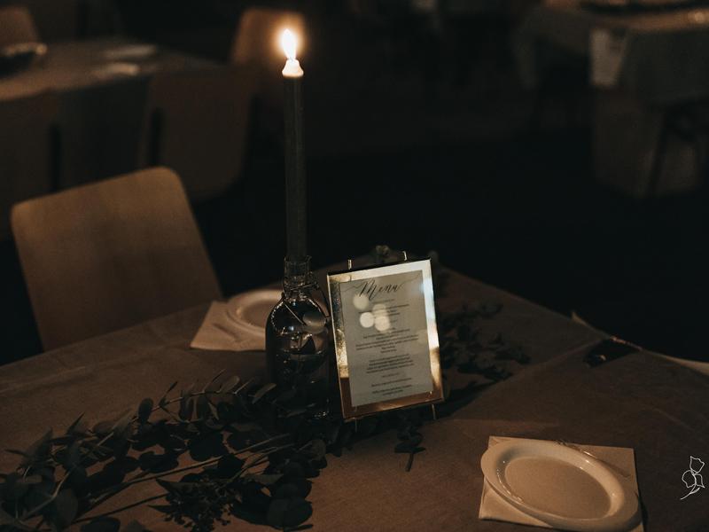 Eventstyling | Ontmoetingsfeest